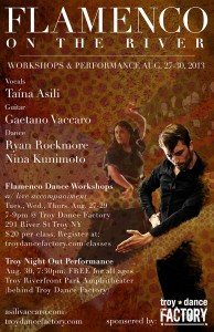 Ryan_Nina_Show_Workshop_Flyer-copy